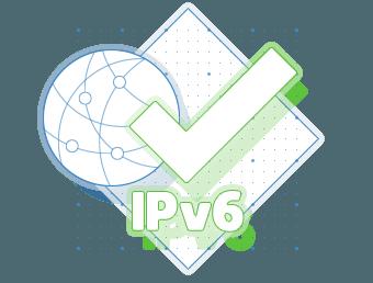 IPv4 und IPv6